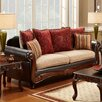 Chelsea Home Shirley Sofa