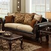<strong>Trixie Sofa</strong> by Chelsea Home