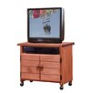 """<strong>Chelsea Home</strong> 30"""" TV Stand"""