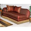 Chelsea Home Royal Chaise Lounge