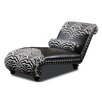 Chelsea Home Owasso Chaise Lounge