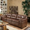 Chelsea Home Florence Sofa
