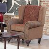 Chelsea Home Jorah Wing Chair