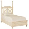 HGTV Home Water's Edge Poster Bed