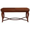 <strong>HGTV Home</strong> Classic Chic Coffee Table