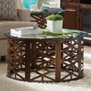 <strong>HGTV Home</strong> Modern Heritage Coffee Table Set