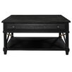 HGTV Home Caravan Coffee Table