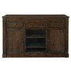 """<strong>Woodlands 59"""" TV Stand</strong> by HGTV Home"""