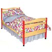 Room Magic Heart Throb 3 Piece Comforter Set