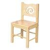 Room Magic Kid's Desk Chair