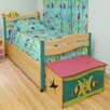<strong>Room Magic</strong> Tropical Seas Twin Bed