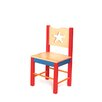 <strong>Room Magic</strong> Cowboy Kid's Task Chair