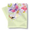 <strong>Magic Garden Sheets / Pillowcase Set</strong> by Room Magic