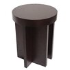 Allan Copley Designs Santiago End Table