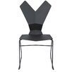 Tom Dixon Y Stacking Chair (Set of 2)