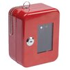 FireKing Hercules Key Lock Commercial Safe 0.05CuFt