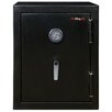 FireKing Electronic Lock Security Safe 4.02 CuFt