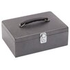 FireKing Hercules Cash Box