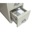 "<strong>Legal Size Vertical and Lateral File Cross Tray for 4"" H x 10"" W Ch...</strong> by FireKing"