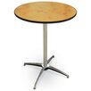 <strong>ProRent Gathering Table</strong> by McCourt Manufacturing
