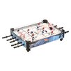 """Voit 33"""" Table Top Rod Hockey Game"""