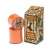 Cass Creek Jack Pine Joes Bun Rub Toilet Paper - 250 Sheets per Roll / 2 Rolls