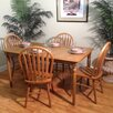 ECI Furniture Dining Table