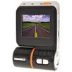 Cobra Electronics HD Dash Cam