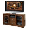 "kathy ireland Home by Martin Furniture Mission Pasadena 61"" TV Stand"