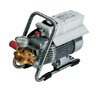 Dirt Killer KranzleUSA K1622 Cold Water Electric Commercial Pressure Washer