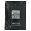 Pioneer Embroidered Patch Sewn Book Photo Album