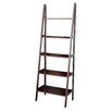 "<strong>72"" Ladder Bookcase</strong> by Casual Home"