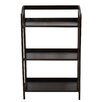 "Casual Home Stratford 36"" Folding Bookcase"