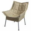 Casual Home Milano Lounge Chair