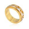 DeBuman Men's Band Ring
