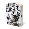 <strong>Amrita Singh</strong> Marilyn 1945 Key Box