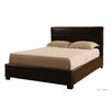 <strong>Modus Furniture</strong> Lucca Storage Platform Bed