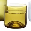 Artecnica tranSglass Glasses (Set of 4)
