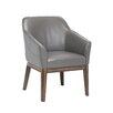 Sunpan Modern Dorian Arm Chair