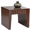 Sunpan Modern Raleigh End Table
