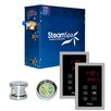 <strong>4.5 kW Royal Steam Generator Package</strong> by Steam Spa