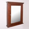 "<strong>Windsor 25.25"" x 33"" Medicine Cabinet</strong> by Empire Industries"