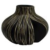 <strong>Muraco Vase</strong> by Vita V Home