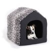 <strong>Pet Furniture 2-in-1 Dog House Sofa</strong> by Best Friends By Sheri