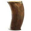 Foreign Affairs Home Decor Safari Dana Vase