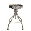 "Foreign Affairs Home Decor Cerus 23.3"" Bar Stool"