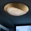 Masiero Blink 8 Light Flush Mount