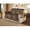 Innovative Textile Solutions Lodge Slipcover