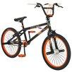 "Mongoose Freestyle 20"" Spin BMX Bike"