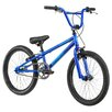 "<strong>Mongoose</strong> Boy's 20"" Strike BMX Bike"